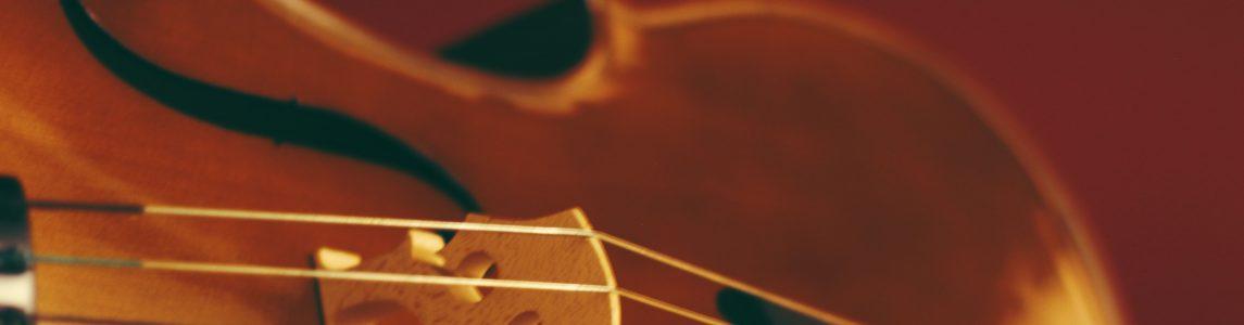 violine_2126pxhoch